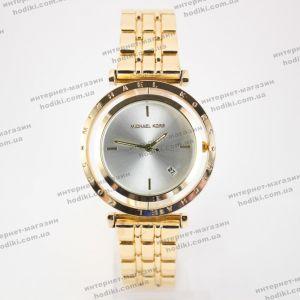 Наручные часы Michael Kors (код 15125)
