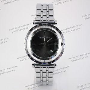 Наручные часы Michael Kors (код 15126)