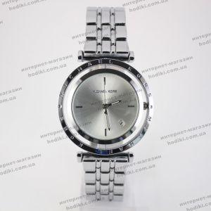 Наручные часы Michael Kors (код 15128)