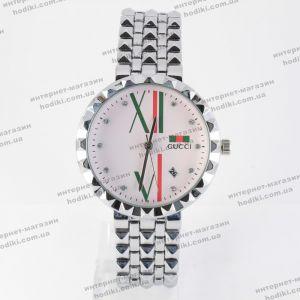 Наручные часы Gucci (код 15132)