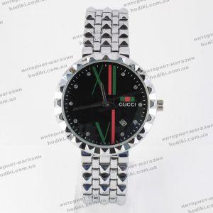 Наручные часы Gucci (код 15134)