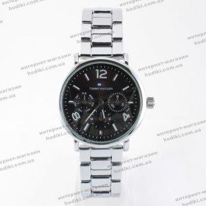 Наручные часы Tommy Hilfiger (код 15139)