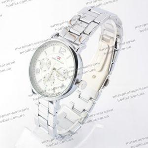 Наручные часы Tommy Hilfiger (код 15140)
