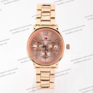 Наручные часы Tommy Hilfiger (код 15141)