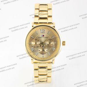 Наручные часы Tommy Hilfiger (код 15142)