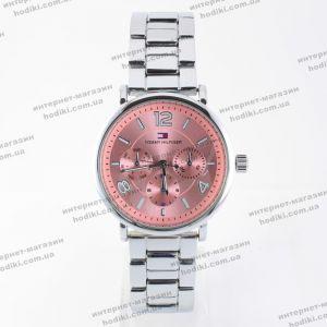 Наручные часы Tommy Hilfiger (код 15143)