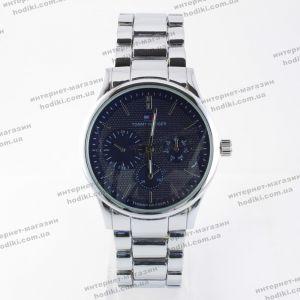 Наручные часы Tommy Hilfiger (код 15144)