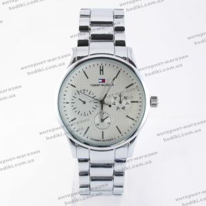 Наручные часы Tommy Hilfiger (код 15145)