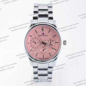 Наручные часы Tommy Hilfiger (код 15146)