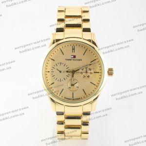 Наручные часы Tommy Hilfiger (код 15147)