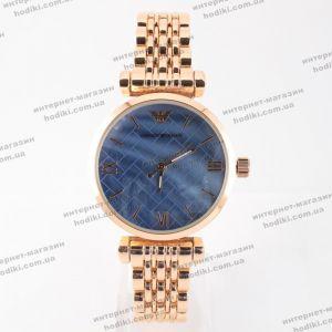 Наручные часы Emporio Armani (код 15148)