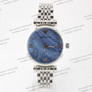 Наручные часы Emporio Armani (код 15152)