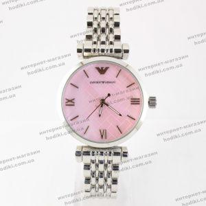 Наручные часы Emporio Armani (код 15153)