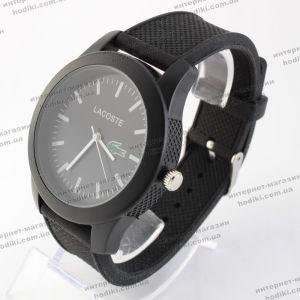Наручные часы Lacoste (код 15155)