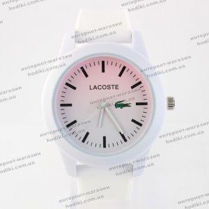 Наручные часы Lacoste (код 15156)