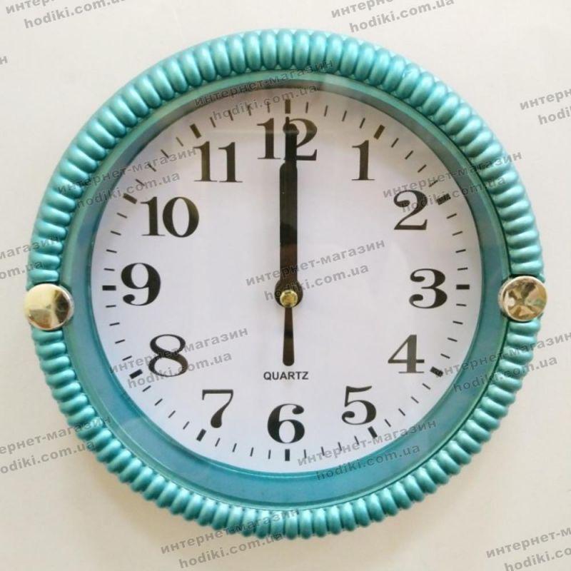 Настенные часы (код 15167)