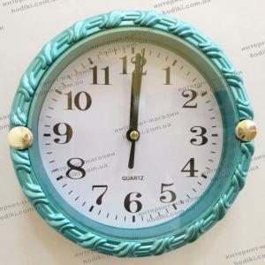 Настенные часы (код 15168)