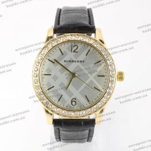 Наручные часы Burberry (код 15170)