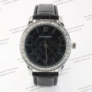 Наручные часы Burberry (код 15173)