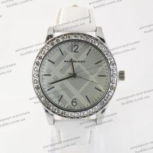 Наручные часы Burberry (код 15174)