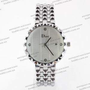 Наручные часы Dior (код 15176)