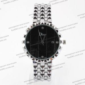 Наручные часы Dior (код 15177)