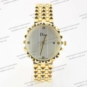 Наручные часы Dior (код 15178)