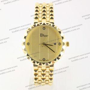 Наручные часы Dior (код 15179)