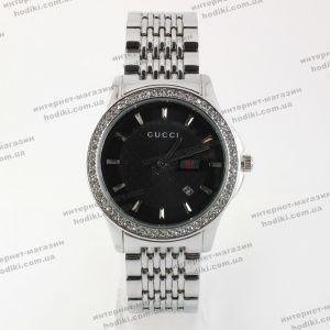 Наручные часы Gucci (код 15191)