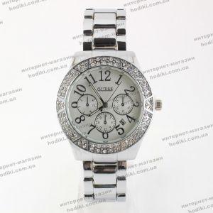 Наручные часы Guess (код 15197)