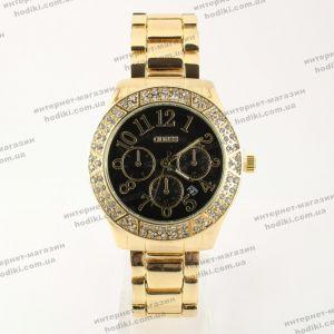 Наручные часы Guess (код 15200)