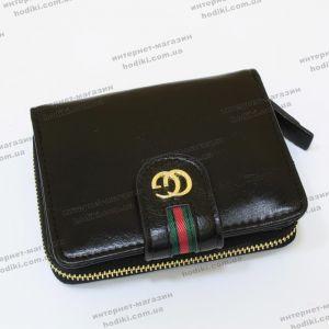 Кошелек женский Gucci 9596 (код 15235)