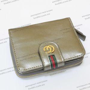 Кошелек женский Gucci 9596 (код 15236)