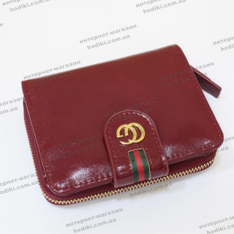 Кошелек женский Gucci 9596 (код 15237)