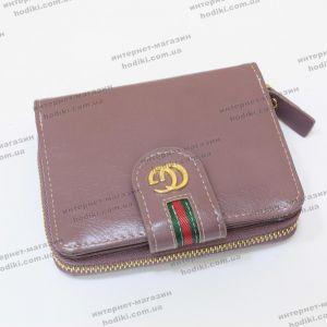 Кошелек женский Gucci 9596 (код 15238)