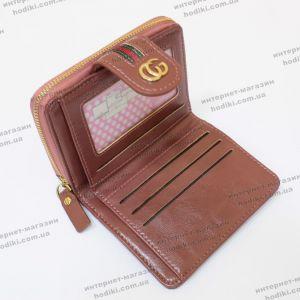 Кошелек женский Gucci 9596 (код 15239)