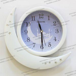 Настенные часы Contin 9055 (код 15246)