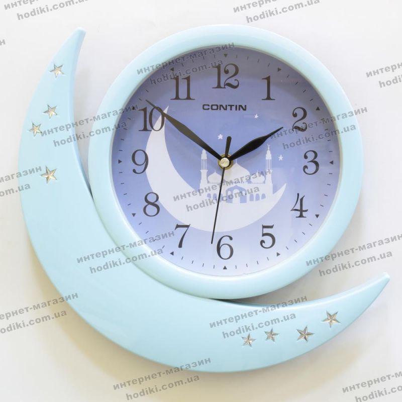Настенные часы Contin 9055 (код 15247)