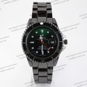 Наручные часы Rolex (код 15249)