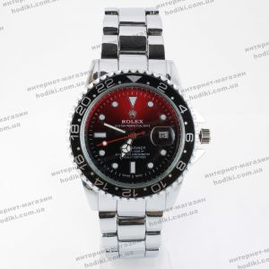 Наручные часы Rolex (код 15250)