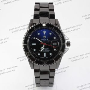 Наручные часы Rolex (код 15251)