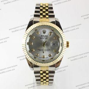 Наручные часы Rolex (код 15254)