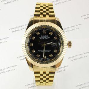 Наручные часы Rolex (код 15257)