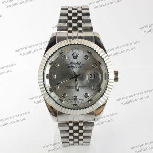 Наручные часы Rolex (код 15259)
