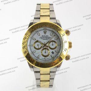 Наручные часы Rolex (код 15260)