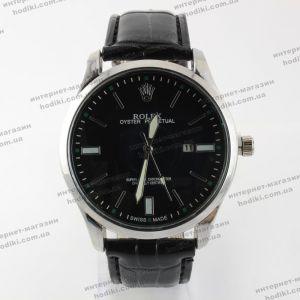 Наручные часы Rolex (код 15263)