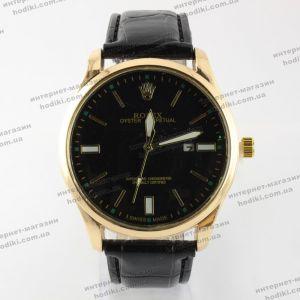 Наручные часы Rolex (код 15264)