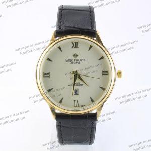 Наручные часы Patek Philippe (код 15302)