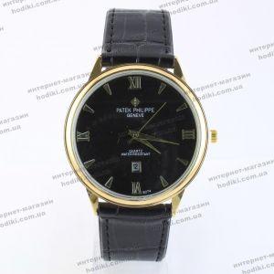 Наручные часы Patek Philippe (код 15303)