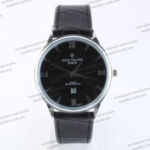 Наручные часы Patek Philippe (код 15304)